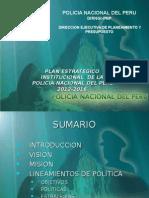 5 EXPOSICION PEI PNP 2012-2016.ppt