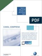 e-mail[1]