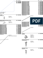 doka d2 user information