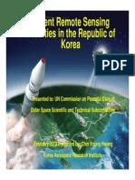 Korea Tech 24e