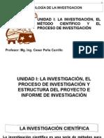 ENAMM_EXPOSICION (1).ppt