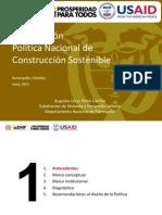 ppt_construccion_sostenible
