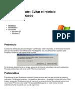 windows-update-evitar-el-reinicio-automatico-forzado-10656-mm324l.pdf