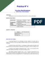 P3_Rectificadores