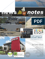 ms NewsNotes Spring 2015