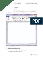 Manual Word Cap3
