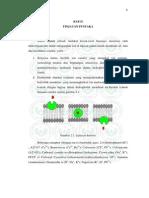 UNIMED-Undergraduate-22536-BAB II.pdf