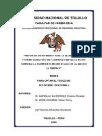 TESIS.pdfAutosaved-libre.pdf