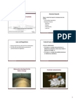 chemicalhazards.pdf
