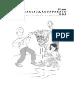 Manual de Ações 9 ANO.docx