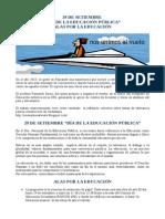 PROYECTO AVIONES 1.pdf