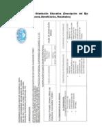 Proyecto de Orientación Educativa.docx