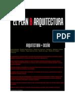 Tadao Ando Luz