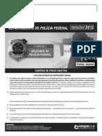 DPF13DEL_001_01