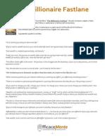 highlights-di-the-millionaire-fastlane.pdf