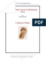Ricchezza Vera 4.pdf