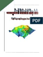 Tutorial Mapinfo