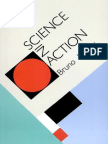 Bruno Latour-Science in Action_ How to Follow Scientists and Engineers Through Society-Harvard University Press (1987)