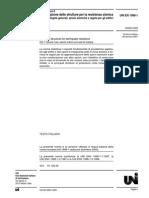 Eurocodice_8_parte_1_-__UNI_EN_1998-1_Progettazione_Strutture_e_resistenza_sismica.pdf