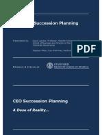 CEOSuccession_10.06.10_0