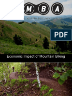 Economic Impacts of MTB.pptx.pdf