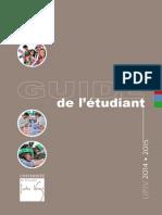 guide_etudiant_20142015_1405569775488
