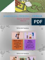 DIMENSION PERSONA-FAMILIA BOLIVIA.pdf