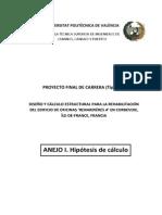 ANEJO I. Hipotesis  calculo.pdf
