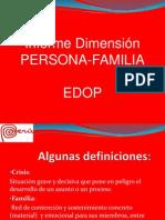 DIMENSION Persona Familia Perú.pdf