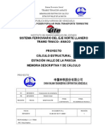 ID-MD-EST-EST-11-12-01-2015