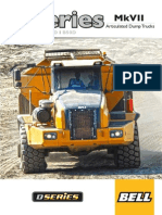 D-series ADT (B35D-B50D) Mark 7.4 StageII-English (Broch15790614)Web