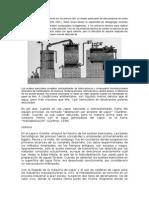 Hidrodestilacion aceites esenciales