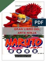 GRAN-LIBRO-DEL-ARTE-NINJA.pdf