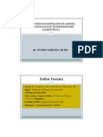 k2 - Diagnosis Holistik (Multi Aspek) Dan Penanganan [Recovered]