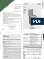 2796316.pdf