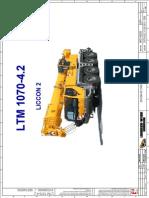 Astonishing Demag Crane Wiring Schematic Wiring Database Ioscogelartorg