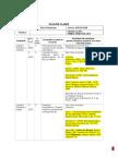 Plan Clases Etica Profesional 2015 Lunes (1)