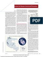 JAMA News from CDC March 2015 FASD
