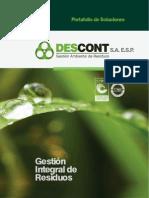 Descont_Portafolio