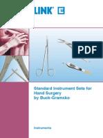 Hand_Surgery.pdf
