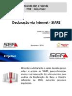 ITCD_SIARE_Apresentacao.pdf
