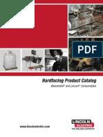 MARSHALLTOWN The Premier Line INMBRN5 Mocha Brown Uni-Mix Integral Concrete Colorant 5 Sack Mix