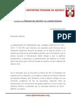 FEDERACIÓN DEPORTIVA PERUANA DE AJEDREZ.docx