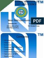 nearfieldcommunicationmain-130814084616-phpapp01.pptx