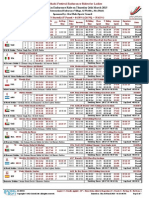 2015-03-26-100Km-Ladies-Gate3(1).pdf