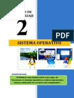 OFI-UNID2 Computo
