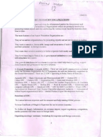 Export Promotion Organization