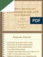 Presentacion 2006 B-q 1