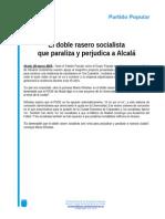 N.P PP proyecto Universidad marzo 2015.doc