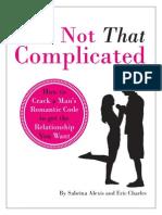 HesNotThatComplicated_freechapter.pdf